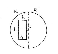 puncture disc