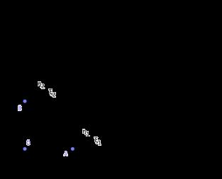 b_map